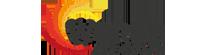 World Cross Car Logo